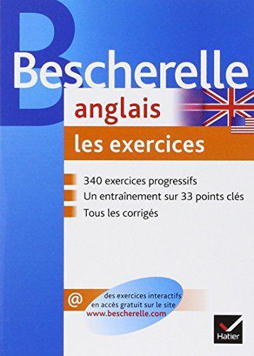 Telecharger gratuits bescherelle anglais les exercices epub pdf telecharger gratuits bescherelle anglais les exercices epub pdf kindle fandeluxe Gallery