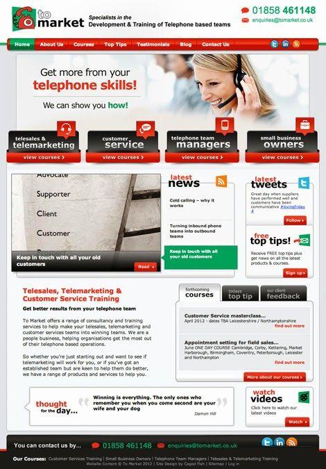 Different Types Of Web Design M2 Software Solutions Pvt Ltd Web Design News Website Design Design