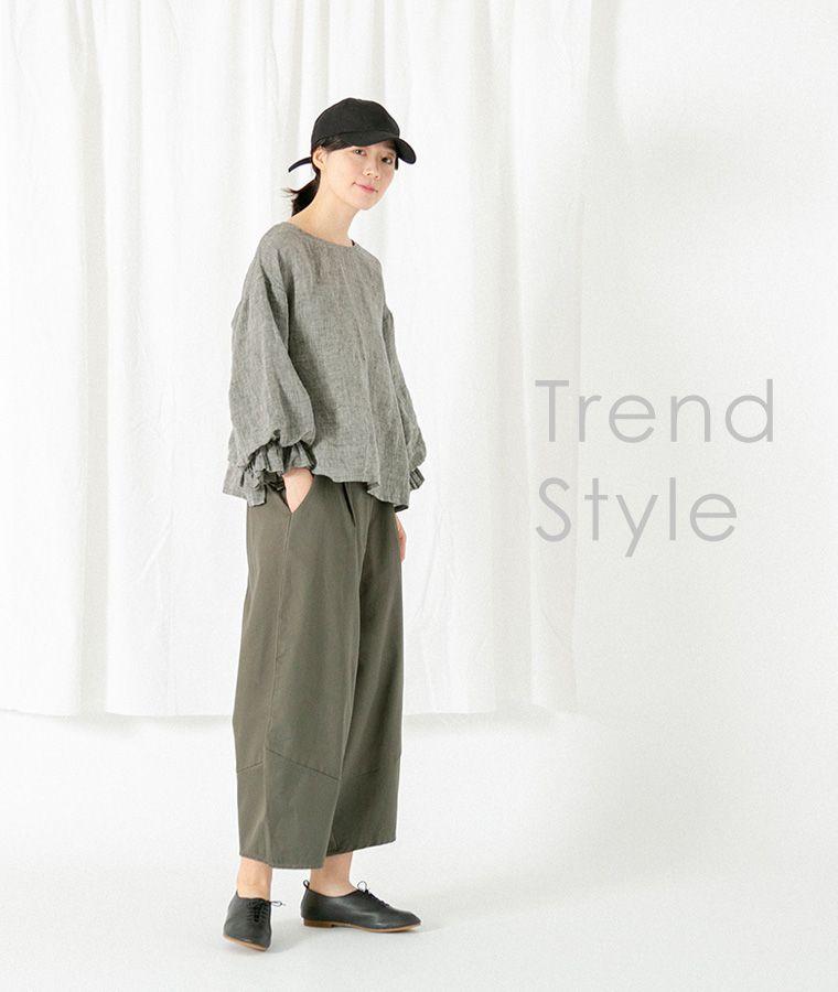 40代、50代からのおしゃれ探し『わたしの大人服』オリジナルブランドの ...