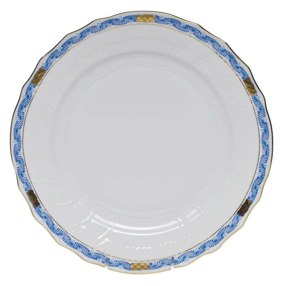Herend brand diningware patterns that we .  sc 1 st  Pinterest & Herend brand diningware patterns that we ... | DINNER / DECORATIVE ...