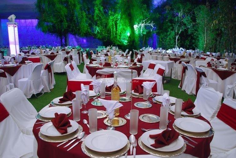 Resultado de imagen para mesas de boda estilo mexico   Decoracion ...