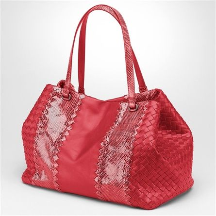 Le borse più belle - VanityFair.it