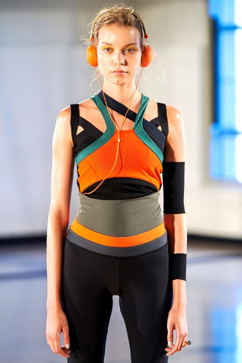 VPL Athletic outfits, Cute gym outfits, Sport outfits