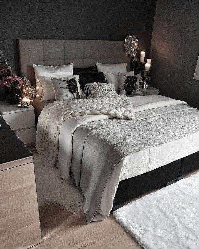 wonderful amusing bedroom decorating ideas   50 simple and wonderful wall light ideas for teens 53 ...