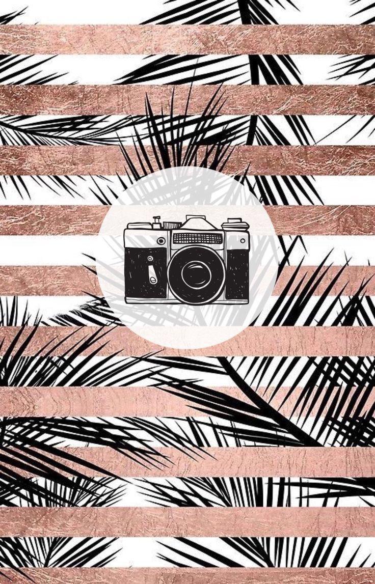 Pin oleh Yulita Pw di Instagram Gambar simpel, Instagram