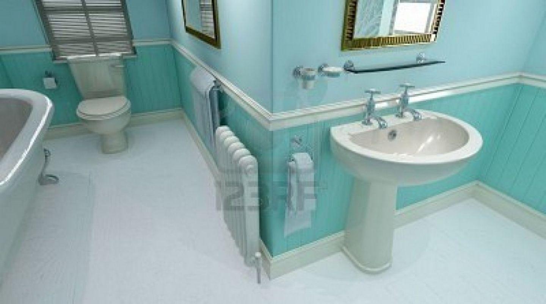 bathroom tiles images gallery | pinterdor | Pinterest | Bathroom ...