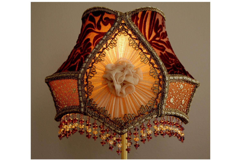 Ninotchka small victorian lamp shade ninotchka smalls and put ninotchka small victorian lamp shade mozeypictures Gallery