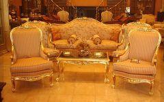 Ägyptisches Wohnzimmer #wohnzimmer #solebeich #solebich  #einrichtungsberatung #einrichtungsstil #wohnen #wohnung
