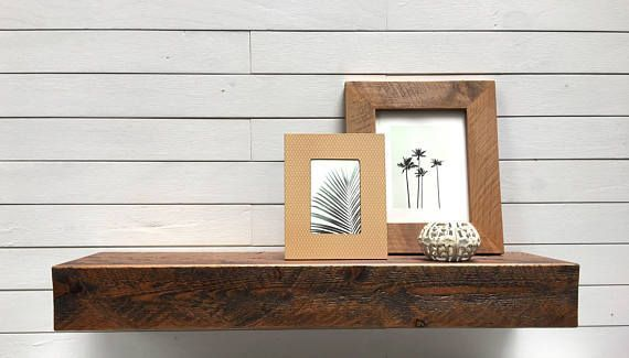 Floating Shelves Deep Extra Rustic Floating Shelves Wood Fascinating Extra Deep Floating Shelves