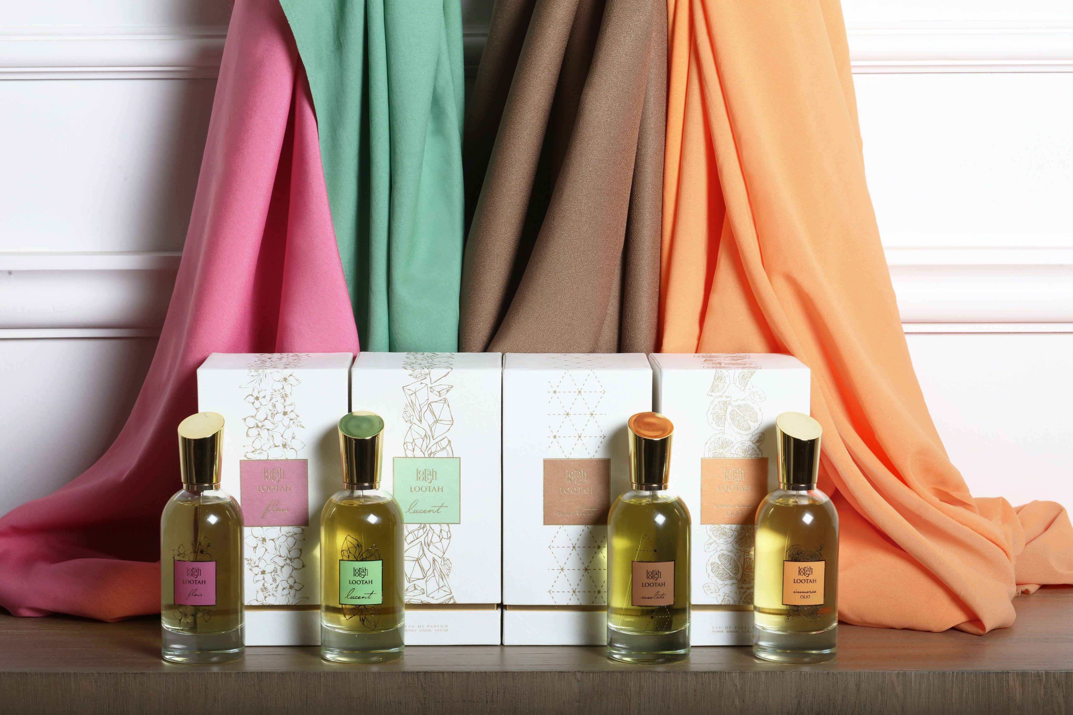 4 عطور جديدة إنضمت إلى عائلة لوتاه اليوم! . هل أنتم مستعدون للتعطر بجديدنا؟ . . 4 new perfumes have joined our family today! . Are you ready to try our new scents? . #lootahperfumes #newscents #newperfumes #perfume #Incense #fragrantoil #incense #scent #abudhabi #luxury #fragrance #elegance #classic #fragrantica #oriental #perfumes #mydubai #mydxb #mydubailifestyle #mydxblifestyle #forher #forhim