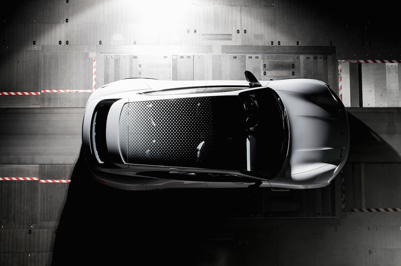 Tesla killers rise of the emachines porsche mission