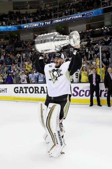 Sharks Vs Penguins 06 12 2016 Pittsburgh Penguins Photos Pittsburgh Hockey Nhl Penguins Pittsburgh Penguins