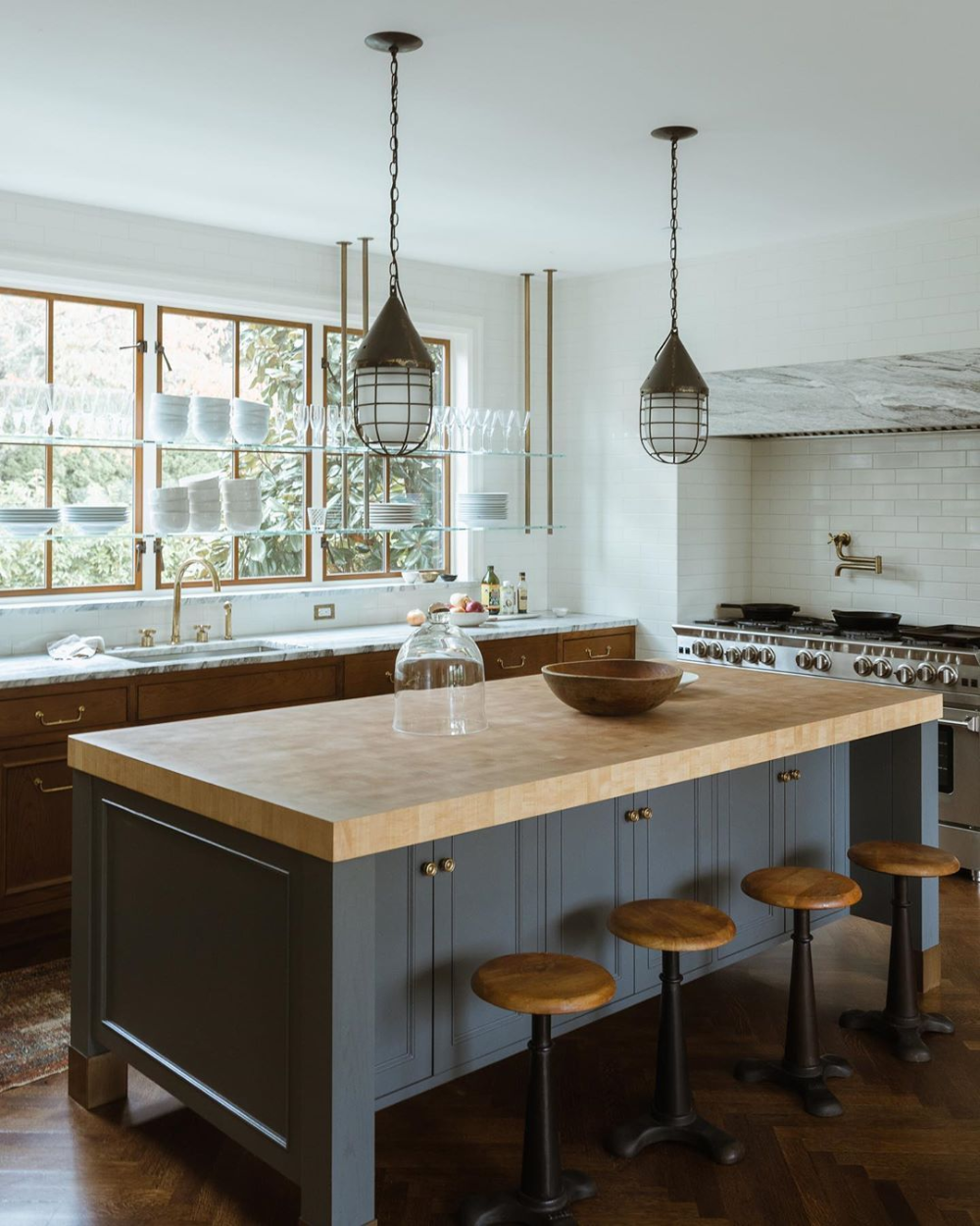 Katie Hackworth in 2020 Kitchen inspirations, Kitchen