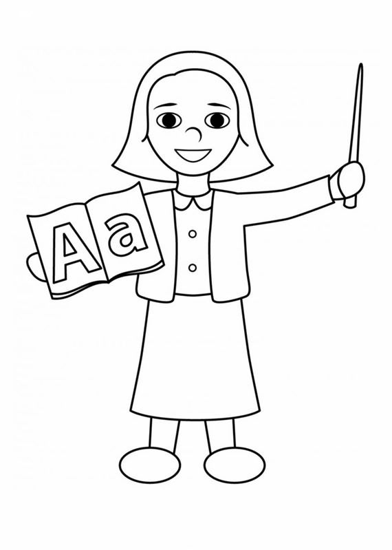 Best Coloring Pages Of Alphabet Letter A Coloring Pages For Girls Coloring Pages For Boys Coloring Pages