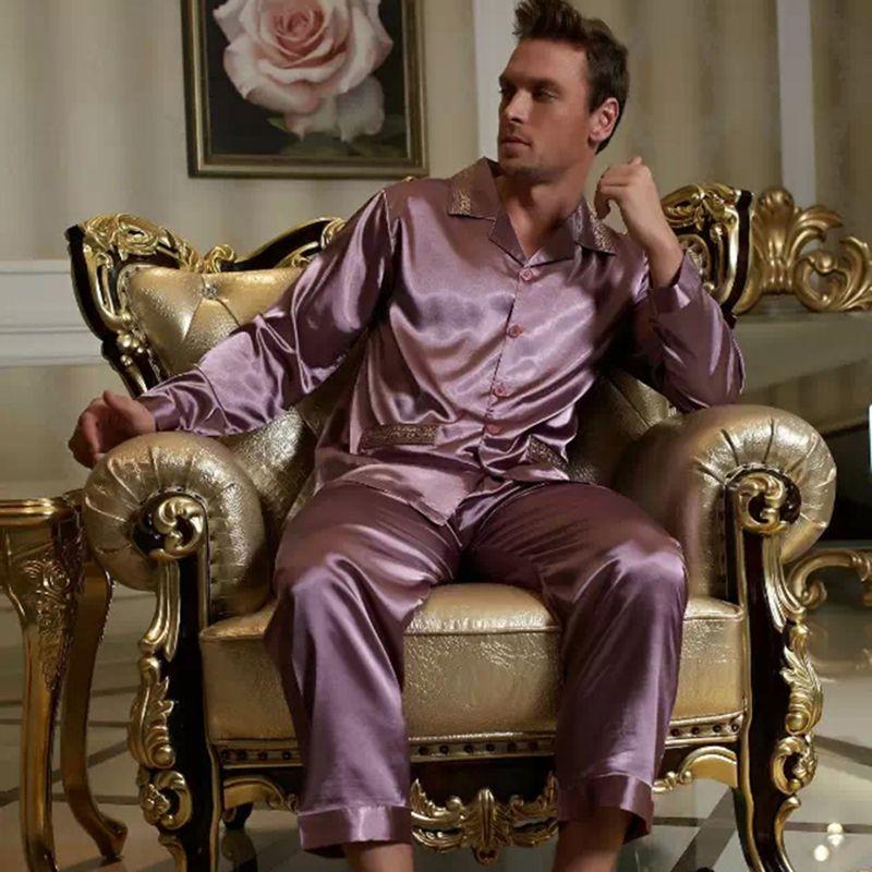 17 Best images about pajamas men on Pinterest   Mens sleepwear ...