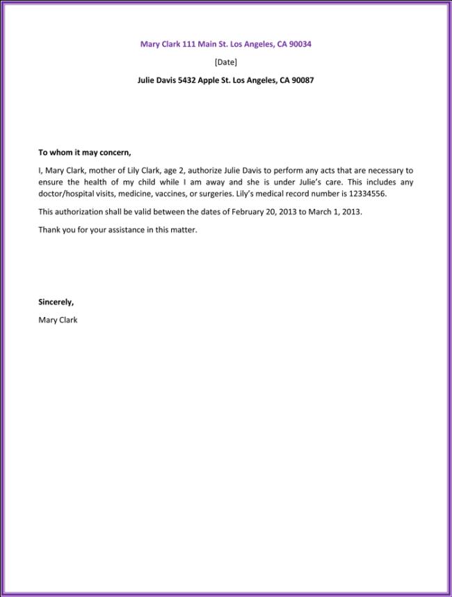 Registration Online Philhealth Form