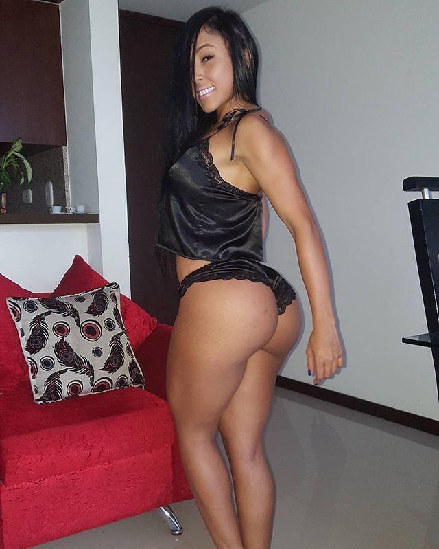 Nude celebrity fake picture site