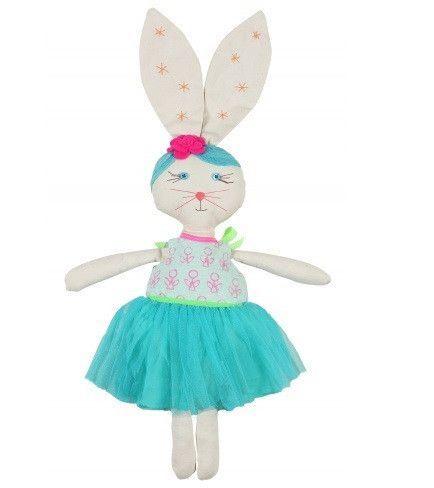 Cara Bunny