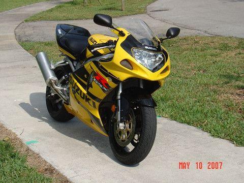 suzuki rf900r motorcycle service repair manual 1991 1997 download