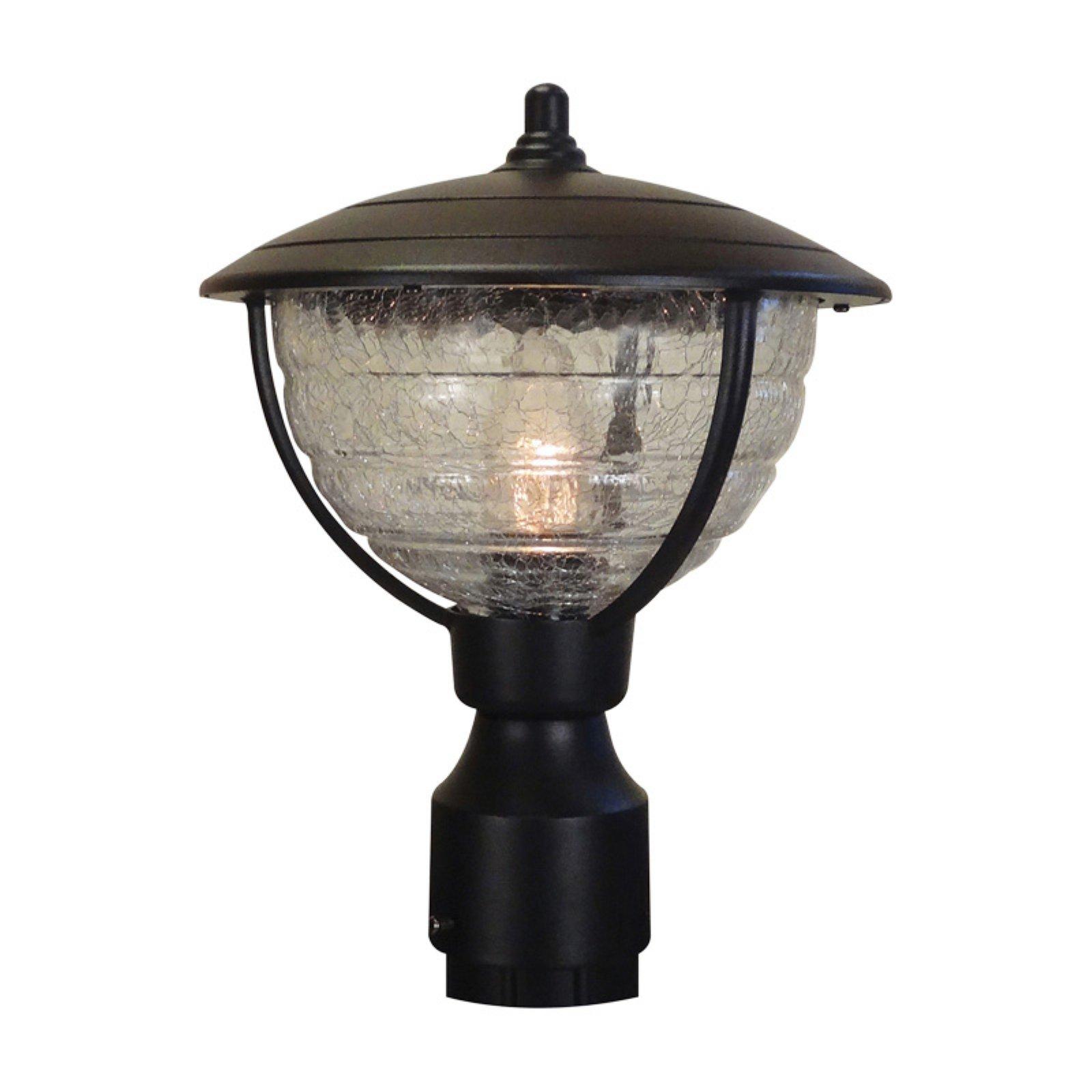 Special Lite Products Vista F 2910medium Outdoor Post Mount Light