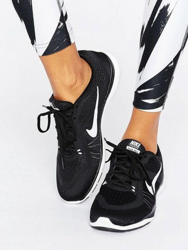 nike trainers 6 Shop Clothing \u0026 Shoes