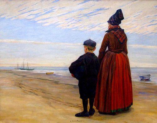 Johan Rohde Art Art Museum Denmark
