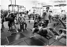 Pin On Gym And Fitness Ideas