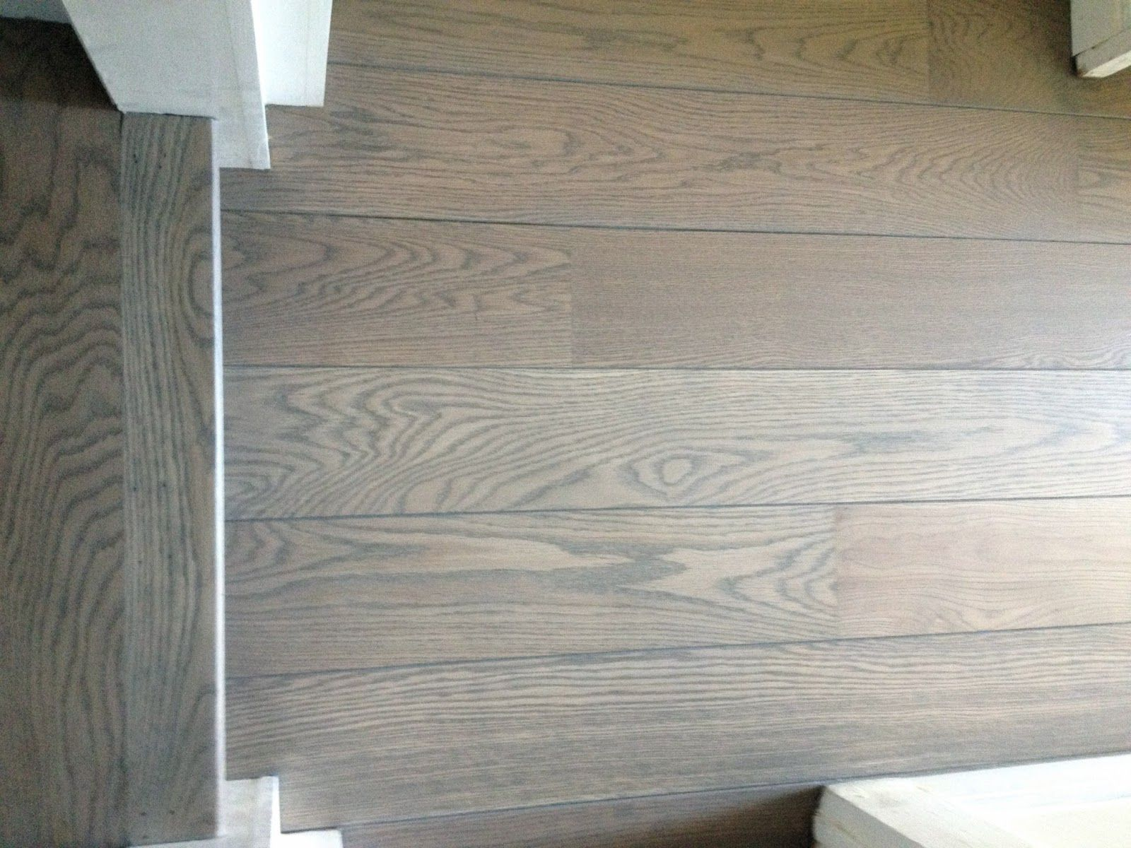 White Wash Stain Wood For Floors Pinterest