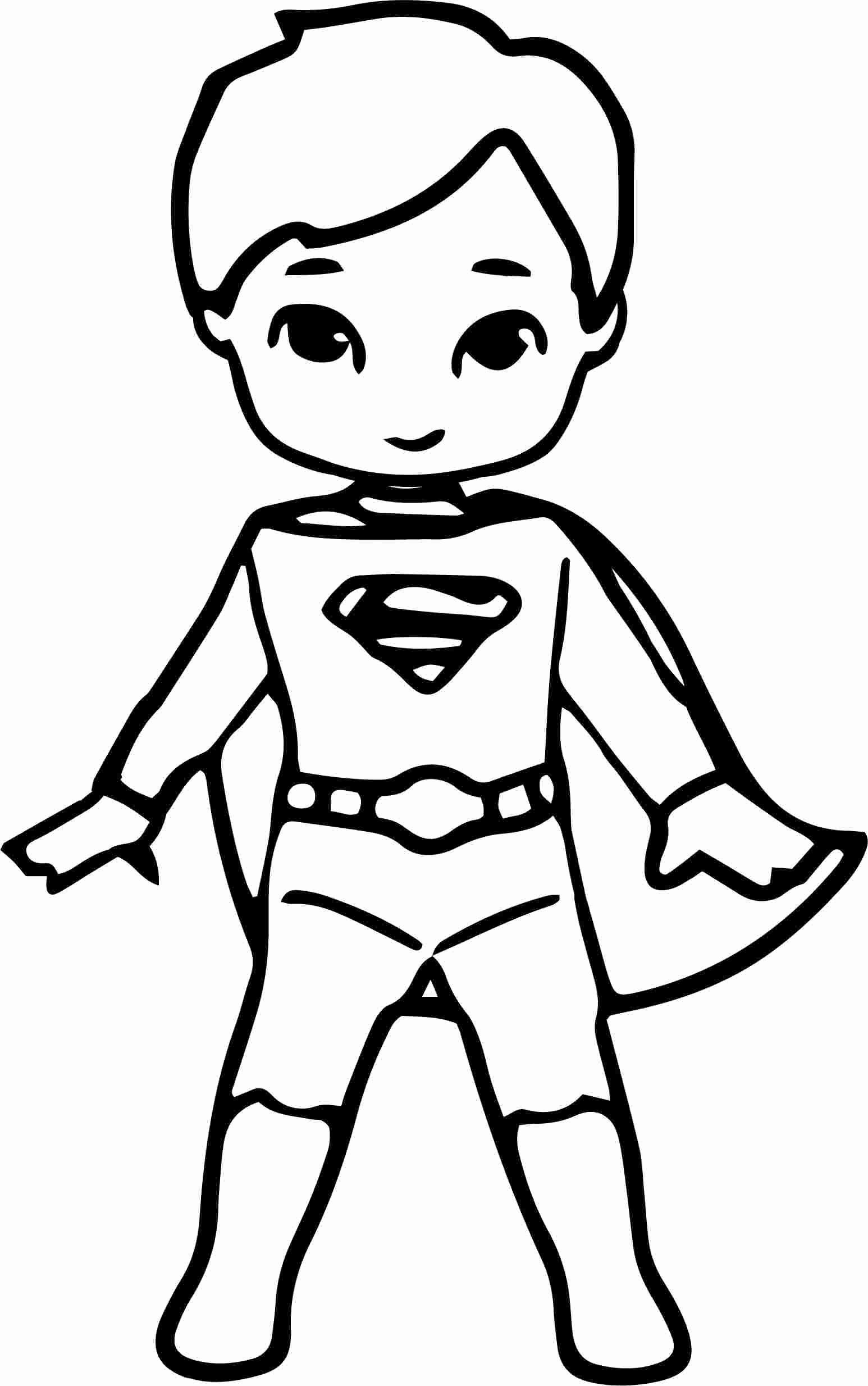 Superhero Kids Coloring Pages In 2020 Superhero Coloring Superhero Coloring Pages Superman Coloring Pages
