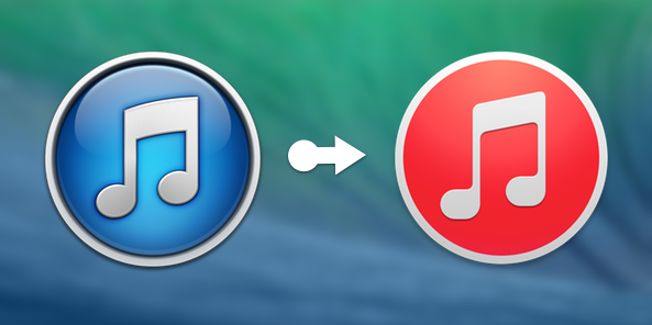 How to change a Mac app icon App icon, Icon, Mac