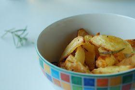 Pommes selber machen - Kartoffelspalten aus dem Backofen #kartoffelspaltenofen Rezept für Kartoffelecken, Kartoffelspalten, selbstgemachte Pommes, Wedges aus dem Backofen #kartoffeleckenbackofen Pommes selber machen - Kartoffelspalten aus dem Backofen #kartoffelspaltenofen Rezept für Kartoffelecken, Kartoffelspalten, selbstgemachte Pommes, Wedges aus dem Backofen #pommesselbermachenofen Pommes selber machen - Kartoffelspalten aus dem Backofen #kartoffelspaltenofen Rezept für Kartoffelecken, K #potatowedgesselbermachen