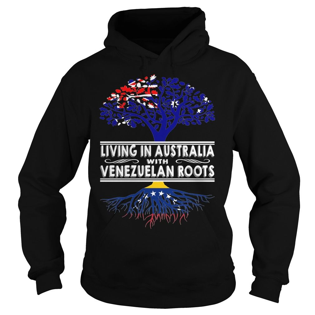 Design your own t-shirt in australia - Visit Site To Get More Customized Hoodies For Cheap Personalised Hoodies Cheap Design Your Own Hoodie Cheap Cheap Custom Hoodies Custom Hoodies Cheap