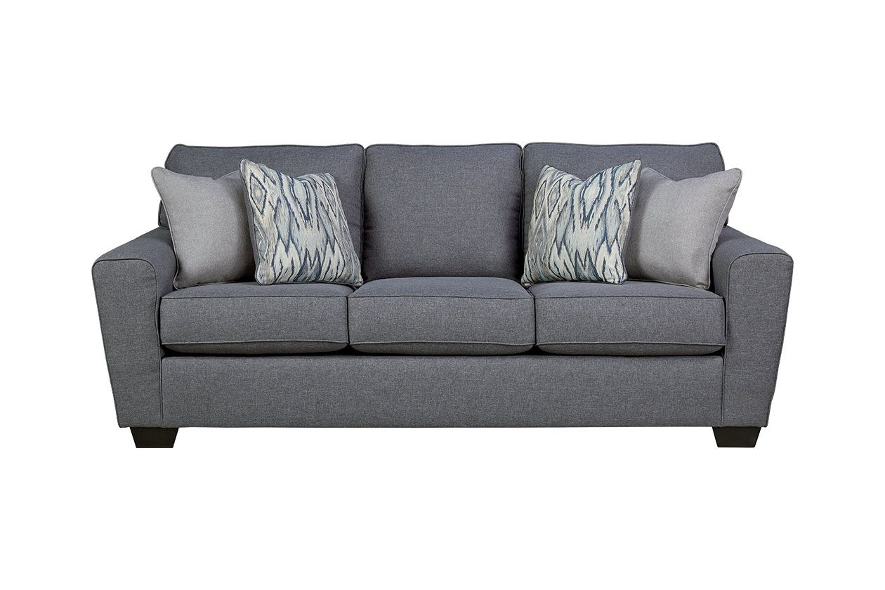 Sofa Sleeper Ashley Furniture Sofas