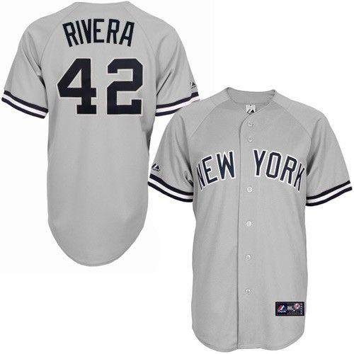 buy popular 3c71c bbdbb Mariano Rivera New York Yankees   Yankees Jerseys   Yankees ...