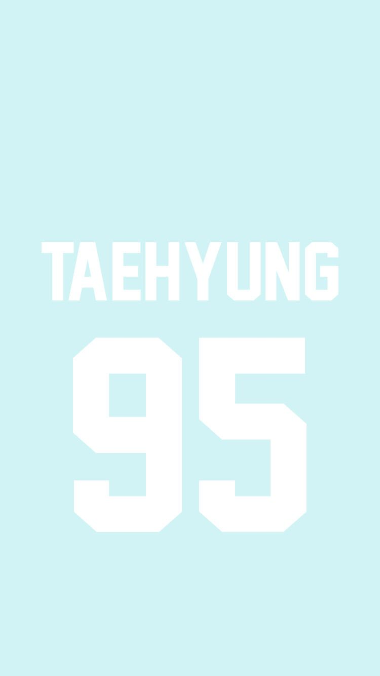 V iphone wallpaper tumblr - These Pastel Tae Wallpapers Are Very Nice Except The Only Problem Idonthaveaphonesoffshalp