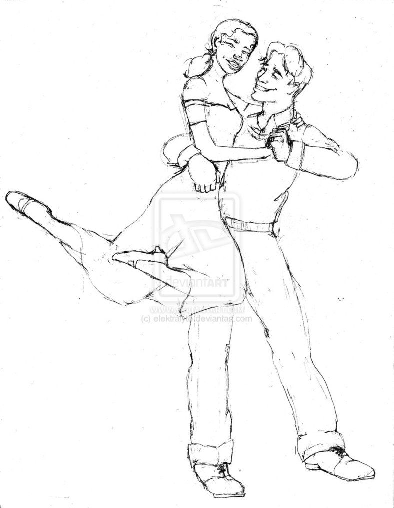 tiana and naveen coloring pages tiana and naveen colouring pages