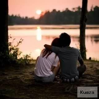Ask Resimleri Romantik Sorgusuna Uygun Sekilleri Pulsuz Yukle Cute Couple Pictures Cute Couples Couples