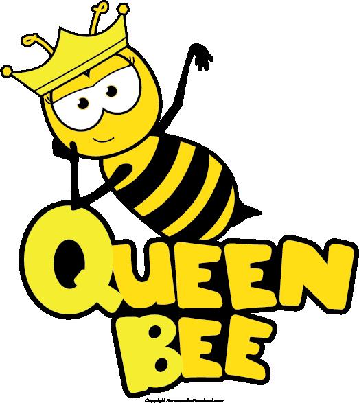 cute queen clipart clipart panda free clipart images bumble rh pinterest com clipart queen bee clipart queen black and white