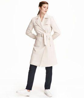 H&M tilbyder mode og kvalitet til bedste pris | H&M DK