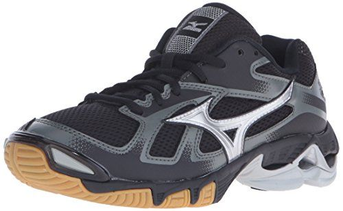 Buy 5 mens volleyball shoes mizuno wave bolt mizuno