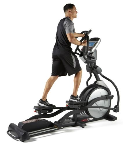 27+ Best exercise equipment for osteoporosis ideas