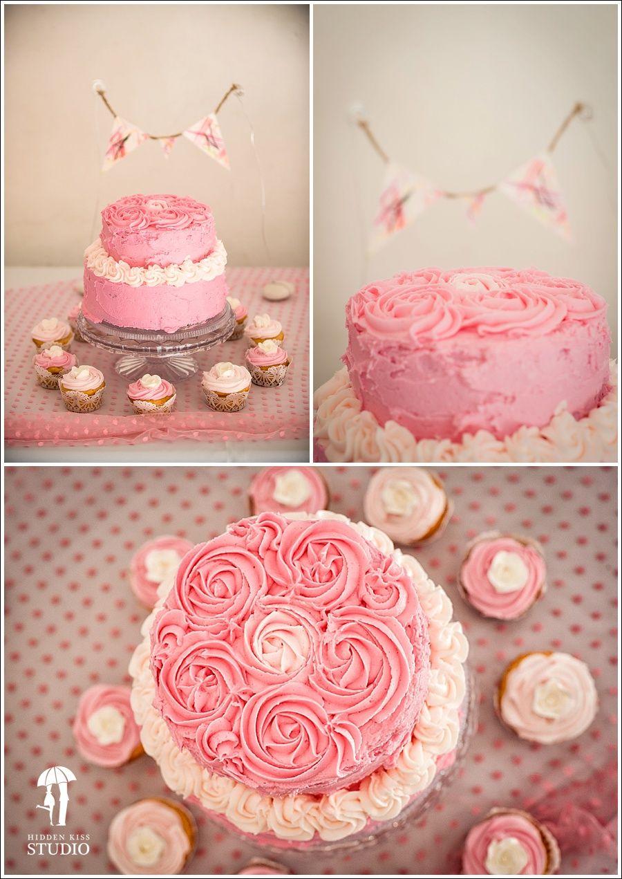 Stunning wedding cake creation by C & M Cake Designers. Photo by ...