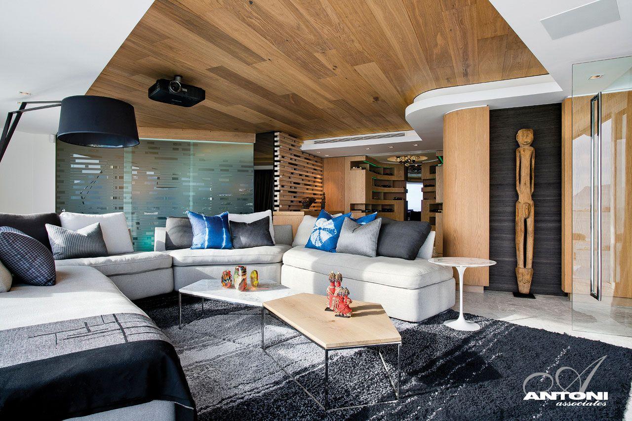Terrific modern minimalist living room interior ideas with white
