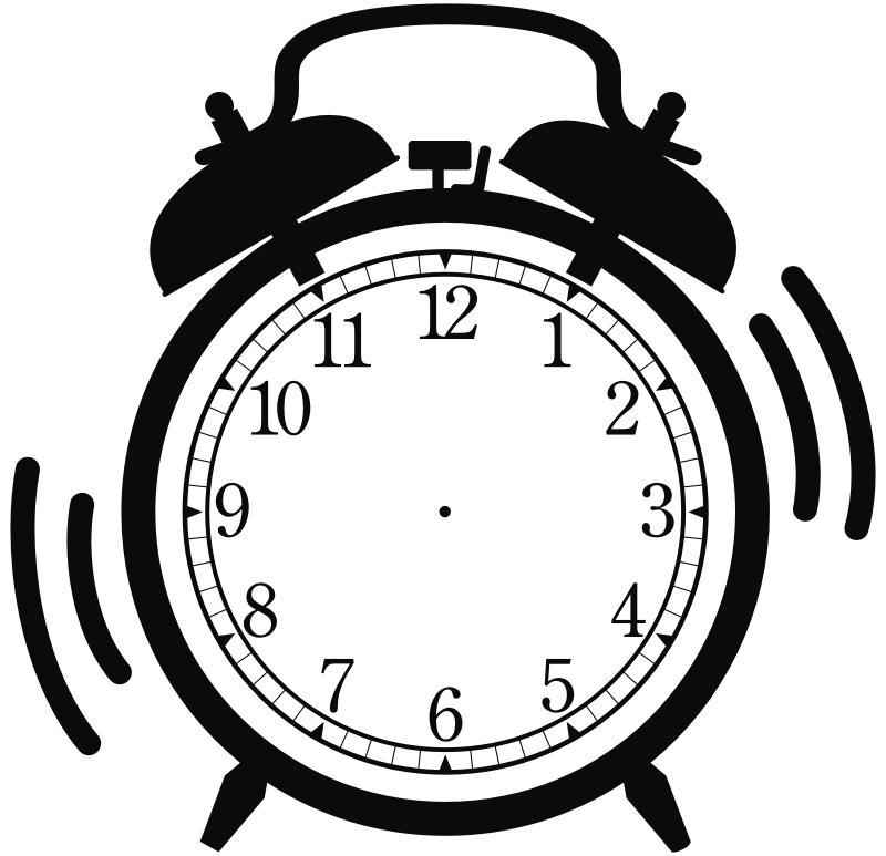 Reloj Despertador - S - | RELOJ | Pinterest | Wall