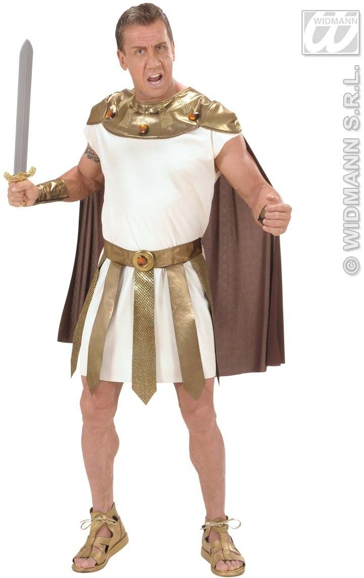 greek god costume - Google Search | Costumes | Pinterest ...