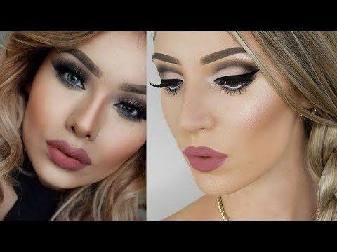 youtube  makeup tutorial for beginners easy makeup