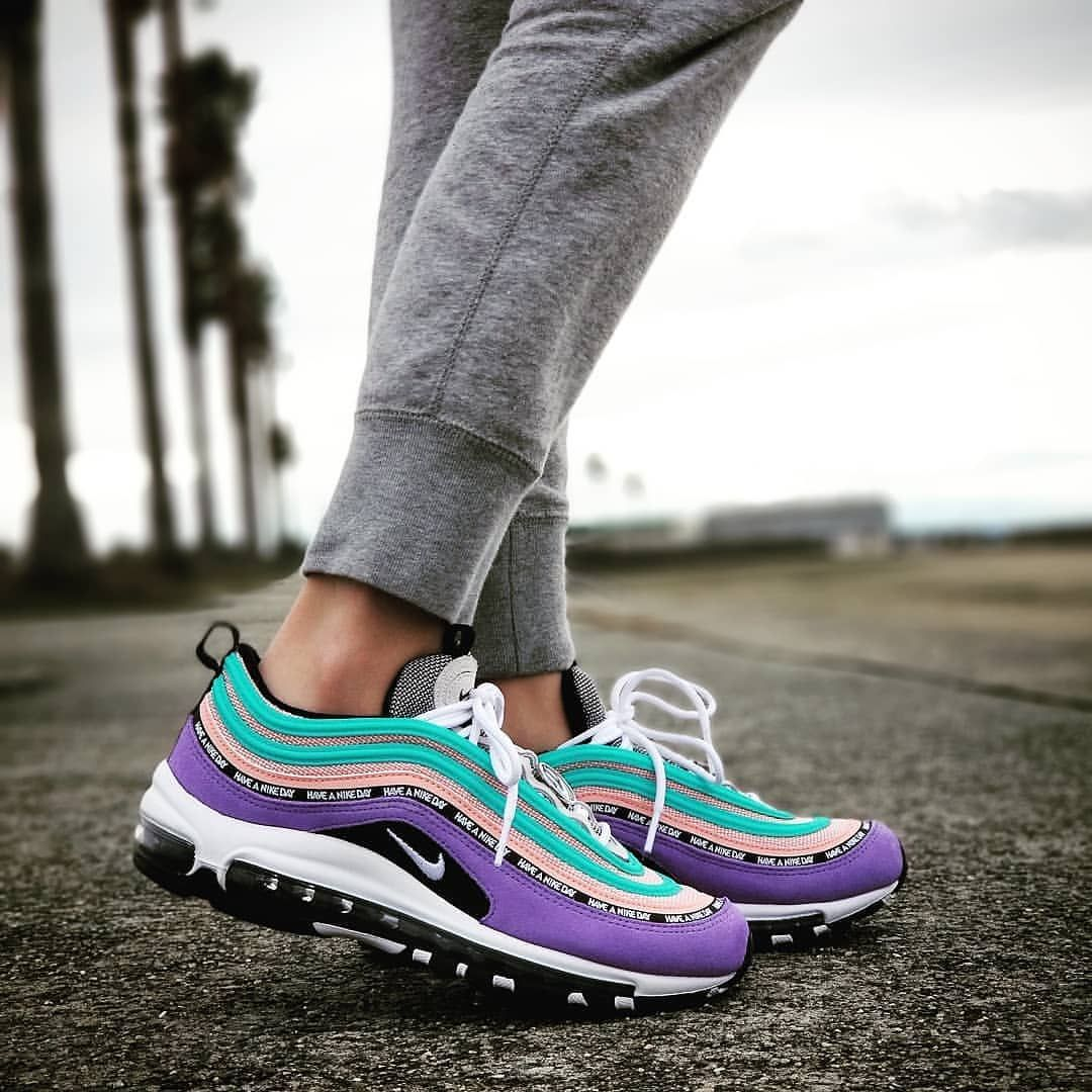 Nıke Air Max 97 Have A Nıke Day Is Still Available! Link in