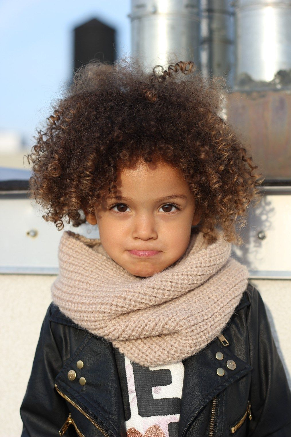 Get Layered Scout The City Inc Curly Hair Baby Boy Curly Hair Baby Cute Curly Hairstyles