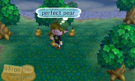 33 Things You Need To Know Before Playing Animal Crossing New Leaf Animal Crossing New Leaf Animals