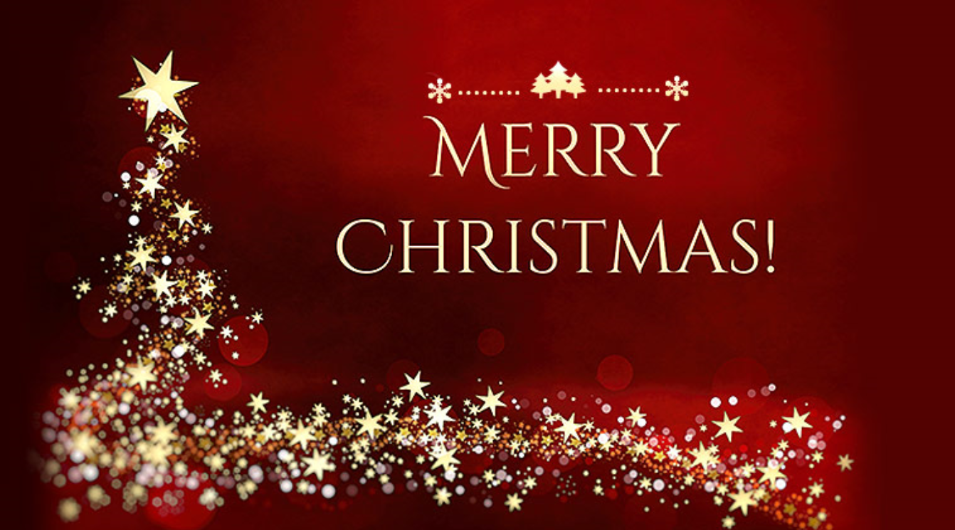 Pin by tim moore on Christmas Wallpaper Merry christmas
